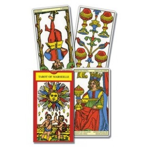 tarot-of-merseilles-french-tarot-cards